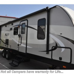 New 2018 Cruiser RV MPG 2750BH For Sale by COLUMBUS CAMPER & MARINE CENTER available in Columbus, Georgia