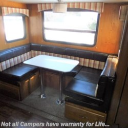 2018 Gulf Stream Cabin Cruiser 25BHS  - Travel Trailer New  in Columbus GA For Sale by COLUMBUS CAMPER & MARINE CENTER call 706-309-1767 today for more info.