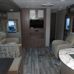 COLUMBUS CAMPER & MARINE CENTER 2018 Hideout 28RKS  Travel Trailer by Keystone | Columbus, Georgia