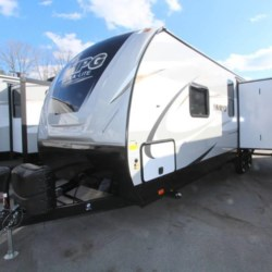 New 2019 Cruiser RV MPG 2450RK For Sale by COLUMBUS CAMPER & MARINE CENTER available in Columbus, Georgia