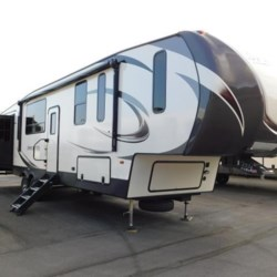 New 2018 Keystone Sprinter Limited 3531FWDEN For Sale by COLUMBUS CAMPER & MARINE CENTER available in Columbus, Georgia