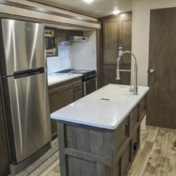2018 Forest River Wildwood Heritage Glen LTZ 300BH  - Travel Trailer New  in Columbus GA For Sale by COLUMBUS CAMPER & MARINE CENTER call 706-309-1767 today for more info.