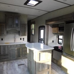 2018 Keystone Sprinter Limited 3151FWRLS  - Fifth Wheel New  in Columbus GA For Sale by COLUMBUS CAMPER & MARINE CENTER call 706-309-1767 today for more info.