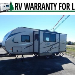 New 2018 Gulf Stream StreamLite Ultra Lite 23CB For Sale by COLUMBUS CAMPER & MARINE CENTER available in Columbus, Georgia