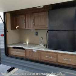 2019 Gulf Stream Ameri-Lite 279BH  - Travel Trailer New  in Columbus GA For Sale by COLUMBUS CAMPER & MARINE CENTER call 706-309-1767 today for more info.