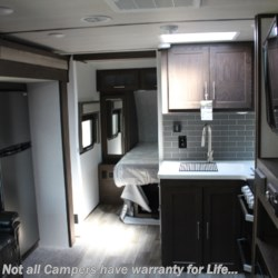 2019 Forest River Wildwood Heritage Glen Hyper-Lyte 22RBHLW  - Travel Trailer New  in Columbus GA For Sale by COLUMBUS CAMPER & MARINE CENTER call 706-309-1767 today for more info.