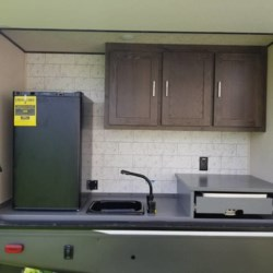 2019 Forest River Wildwood Heritage Glen LTZ 300BH  - Travel Trailer New  in Columbus GA For Sale by COLUMBUS CAMPER & MARINE CENTER call 706-309-1767 today for more info.