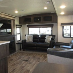 2019 Forest River Wildwood Heritage Glen LTZ 272RL  - Travel Trailer New  in Columbus GA For Sale by COLUMBUS CAMPER & MARINE CENTER call 706-309-1767 today for more info.