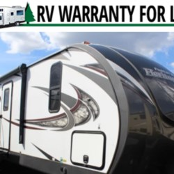 New 2019 Forest River Wildwood Heritage Glen LTZ 282RK For Sale by COLUMBUS CAMPER & MARINE CENTER available in Columbus, Georgia