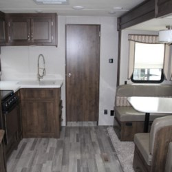 2019 Dutchmen Aerolite 2733RB  - Travel Trailer New  in Columbus GA For Sale by COLUMBUS CAMPER & MARINE CENTER call 706-309-1767 today for more info.