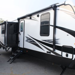 2019 Keystone Outback 328RL  - Travel Trailer New  in Columbus GA For Sale by COLUMBUS CAMPER & MARINE CENTER call 706-309-1767 today for more info.