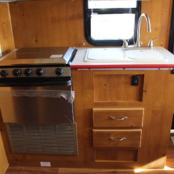 2019 Gulf Stream Vintage Cruiser 23RSS  - Travel Trailer New  in Columbus GA For Sale by COLUMBUS CAMPER & MARINE CENTER call 706-309-1767 today for more info.