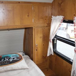 2019 Gulf Stream Vintage Cruiser 19ERD  - Travel Trailer New  in Columbus GA For Sale by COLUMBUS CAMPER & MARINE CENTER call 706-309-1767 today for more info.