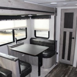 2019 Keystone Outback 260UML  - Travel Trailer New  in Columbus GA For Sale by COLUMBUS CAMPER & MARINE CENTER call 706-309-1767 today for more info.