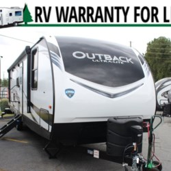 New 2019 Keystone Outback 301UBH For Sale by COLUMBUS CAMPER & MARINE CENTER available in Columbus, Georgia