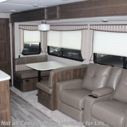 2019 Dutchmen Aerolite 3153ML  - Travel Trailer New  in Columbus GA For Sale by COLUMBUS CAMPER & MARINE CENTER call 706-309-1767 today for more info.
