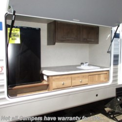 2019 Shasta Shasta 32DS  - Travel Trailer New  in Columbus GA For Sale by COLUMBUS CAMPER & MARINE CENTER call 706-309-1767 today for more info.