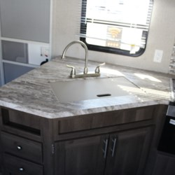 2019 Shasta Shasta 30QB  - Travel Trailer New  in Columbus GA For Sale by COLUMBUS CAMPER & MARINE CENTER call 706-309-1767 today for more info.