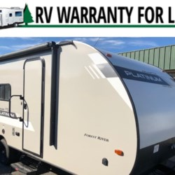 New 2019 Forest River Salem FSX 177BH For Sale by COLUMBUS CAMPER & MARINE CENTER available in Columbus, Georgia