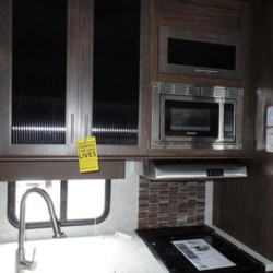2019 Forest River Cherokee Arctic Wolf 315TBH  - Fifth Wheel New  in Columbus GA For Sale by COLUMBUS CAMPER & MARINE CENTER call 706-309-1767 today for more info.