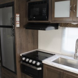 2019 Keystone Passport Grand Touring 2521RL  - Travel Trailer New  in Columbus GA For Sale by COLUMBUS CAMPER & MARINE CENTER call 706-309-1767 today for more info.