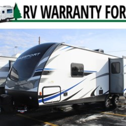 New 2019 Keystone Passport Grand Touring 2521RL For Sale by COLUMBUS CAMPER & MARINE CENTER available in Columbus, Georgia
