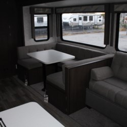 2019 Forest River Salem 30KQBSS  - Travel Trailer New  in Columbus GA For Sale by COLUMBUS CAMPER & MARINE CENTER call 706-309-1767 today for more info.