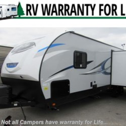 New 2019 Forest River Cherokee Alpha Wolf 27RK For Sale by COLUMBUS CAMPER & MARINE CENTER available in Columbus, Georgia