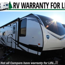 New 2019 Keystone Outback 261UBH For Sale by COLUMBUS CAMPER & MARINE CENTER available in Columbus, Georgia