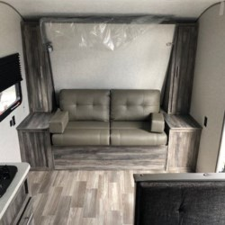 2019 Forest River Salem FSX 167RB  - Travel Trailer New  in Columbus GA For Sale by COLUMBUS CAMPER & MARINE CENTER call 706-309-1767 today for more info.
