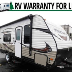 New 2019 Starcraft Autumn Ridge Outfitter 182RB For Sale by COLUMBUS CAMPER & MARINE CENTER available in Columbus, Georgia