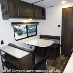 2019 Starcraft Autumn Ridge Outfitter 182RB  - Travel Trailer New  in Columbus GA For Sale by COLUMBUS CAMPER & MARINE CENTER call 706-309-1767 today for more info.