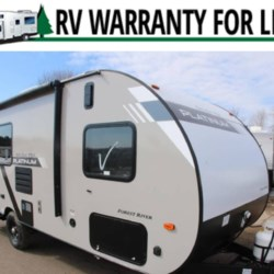 New 2020 Forest River Salem FSX 181RT For Sale by COLUMBUS CAMPER & MARINE CENTER available in Columbus, Georgia