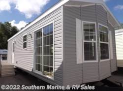 New 2016  Skyline Shore Park  by Skyline from Park Model City & RV Sales in Ft. Myers, FL