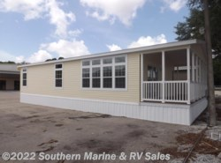 New 2016  Skyline  Palm Bay Community 6067/4424 by Skyline from Park Model City & RV Sales in Ft. Myers, FL