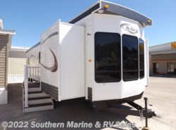 New 2016  Hy-Line  42 Front Den by Hy-Line from Park Model City & RV Sales in Ft. Myers, FL