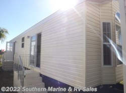 New 2015  Skyline Shore Park 5217 by Skyline from Park Model City & RV Sales in Ft. Myers, FL