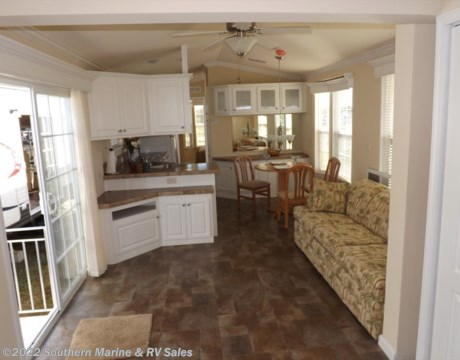 15019 2015 Skyline Shore Park 5217 For Sale In Ft Myers Fl