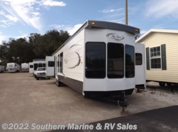 New 2016  Hy-Line  HY 44 Rear Den by Hy-Line from Park Model City & RV Sales in Ft. Myers, FL