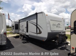 Used 2013 Open Range Roamer 320RES available in Ft. Myers, Florida