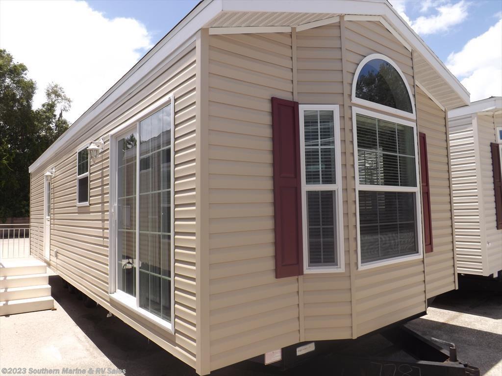 2017 Skyline Rv Shore Park 2610b For Sale In Ft Myers Fl
