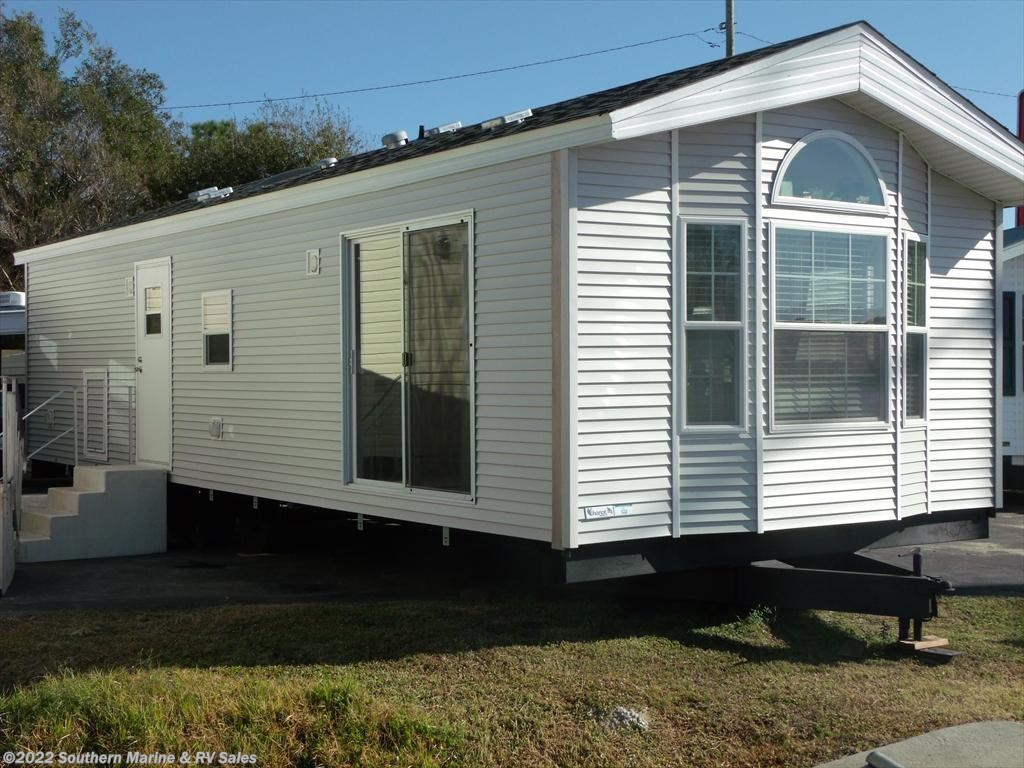 2017 Chariot Eagle RV 570 For Sale In Ft Myers FL 33905