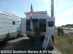 New 2016  Hy-Line  42CG1PA by Hy-Line from Park Model City & RV Sales in Ft. Myers, FL