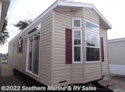 New 2016  Skyline Shore Park 3120 Elite by Skyline from Park Model City & RV Sales in Ft. Myers, FL