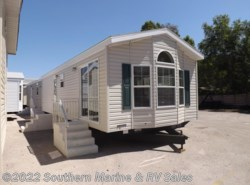 New 2016  Skyline Shore Park 3105 CT by Skyline from Park Model City & RV Sales in Ft. Myers, FL
