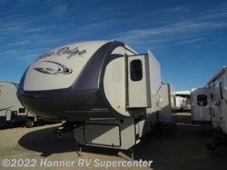 2013 Forest River Blue Ridge 3025RL