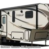 Stock Image for 2016 Forest River Wildcat 327RE (options and colors may vary)