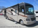 2017 Coachmen Pursuit 31BD