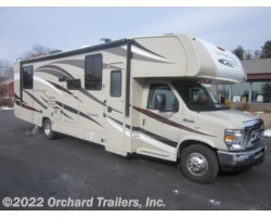#104064 - 2017 Coachmen Leprechaun 319MB