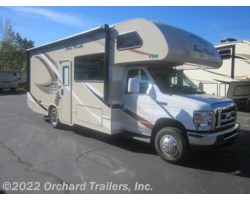 #201329 - 2017 Thor Motor Coach Four Winds 26B